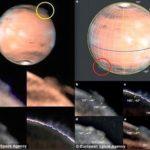 火星の雲アイキャッチ