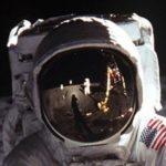 月面着陸陰謀説のアイキャッチ