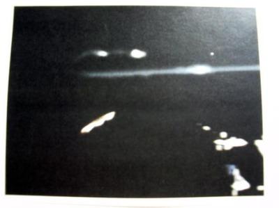 月面着陸-偽装陰謀画像004