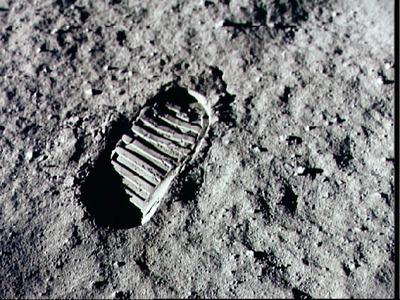 月面着陸-偽装陰謀画像008