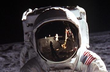 月面着陸-偽装陰謀画像002